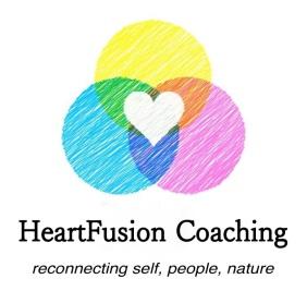 HeartFusion